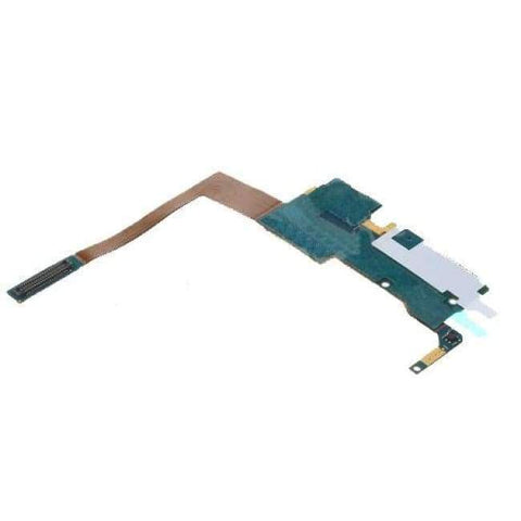 Planet Gates N7505 Samsung Galaxy Note 3 NEO Lite N750 N7505 Micro USB Charger Charging Port Dock Connector Flex Cable Replacement Parts