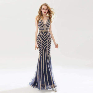 530050ae53 Evening Dresses for Women | Planet Gates