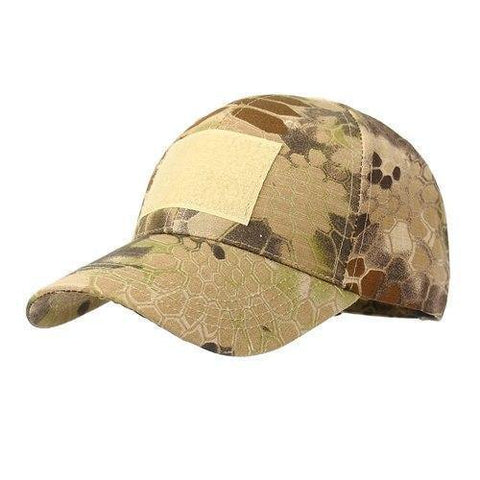 Planet Gates Nomad / L Tactical Baseball caps Military enthusiasts Hats Cotton Mens Brand Cap Snapback