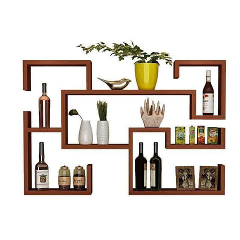 Planet Gates Number  1 Sala Cocina Salon Dolabi Desk Mobili Per La Casa Kast Cristaleira Shelves Armoire Shelf Furniture Mueble Bar wine Cabinet