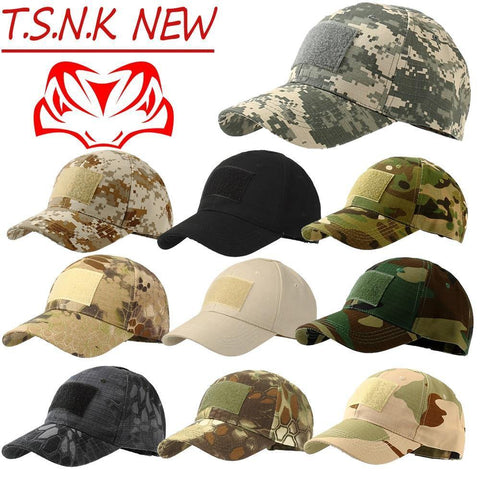 Planet Gates OD / L Tactical Baseball caps Military enthusiasts Hats Cotton Mens Brand Cap Snapback