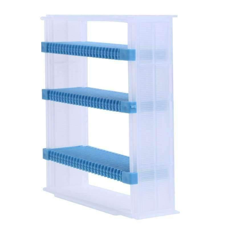 Phone Repair Tools Anti Static Adjustable LCD Screen PCB motherboard  Support Holder Plastic Tray for iPhone Smart Phone