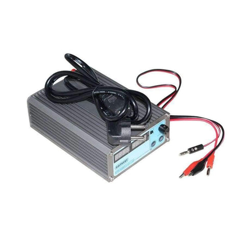 Planet Gates Russian Federation CPS 3205II DC Power Supply adjustable Digital Mini Laboratory power supply 32V 5A 0.01V 0.001A Voltage Regulator dc Power Supply