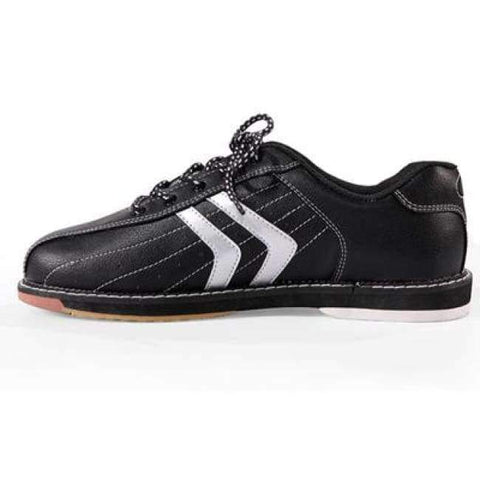 Planet Gates SEE CHART 1 / 11 Men women bowling shoes couple models sports shoes breathable slip traning shoes BOO3