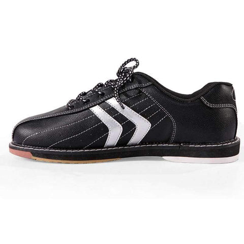 Planet Gates SEE CHART / 11 Men women bowling shoes couple models sports shoes breathable slip traning shoes BOO3
