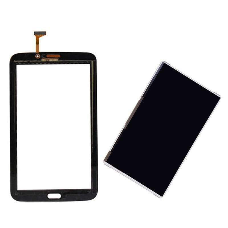 """Touch Glass Screen Digitizer Replacement for Samsung Galaxy TAB 4 7/"""" 7.0 Display"""