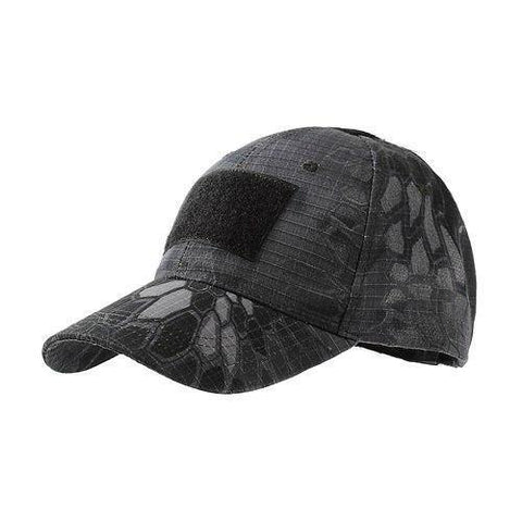 Image of Planet Gates Typhone / L Tactical Baseball caps Military enthusiasts Hats Cotton Mens Brand Cap Snapback