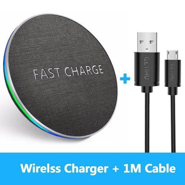 Uni Cable For Samsung, Iphone