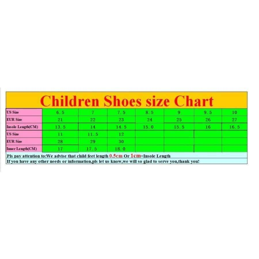 Planet Gates White / 6.5 Spring/Autumn hot sales new brand baby first walkers Pu soft leather girls boys shoes Patchwork sports baby sneakers