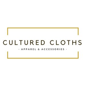 Cultured Cloths