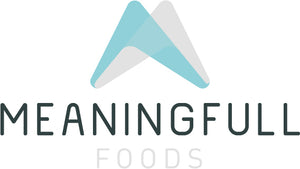 Meaningfullfoods