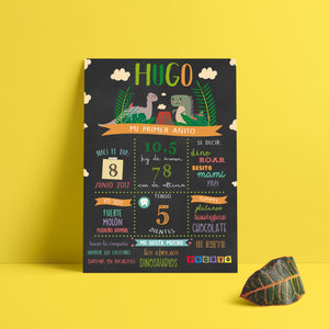 https://www.tinikistudio.com/collections/kit-fiestas