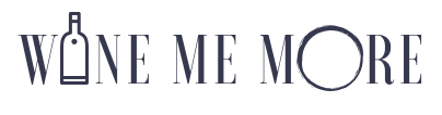 WineMeMore logo