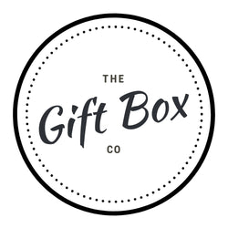 The Gift Box Co