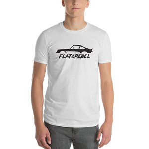 Ducktail RS Shirt