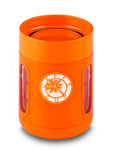 Palm Caffe Cup - Orange