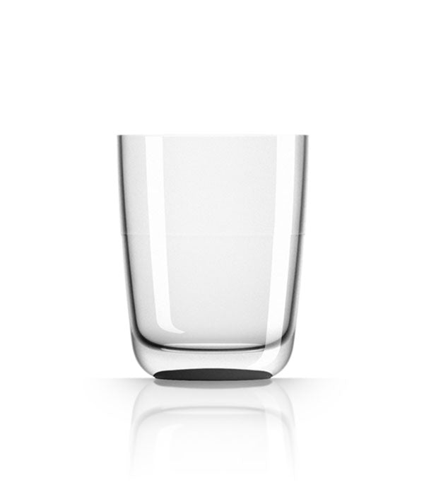 Marc Newson Tritan® Highball