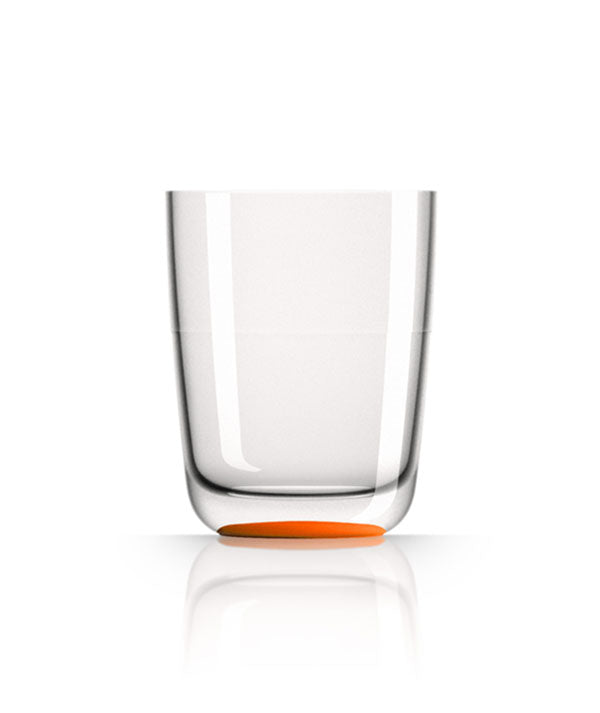 Marc Newson Tritan® Non-slip Forever Unbreakable Highball 425ml