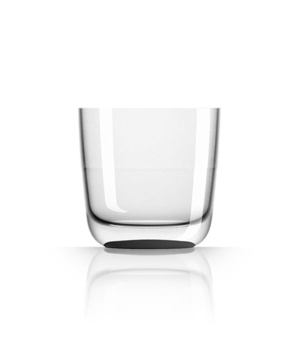 Marc Newson Tritan® Whisky/Stemless Wine