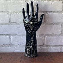 Jewelry Display Hand | Classic Line