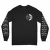 Cry Baby Moon Long Sleeve - Indestructible MFG