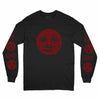 Selene Long Sleeve