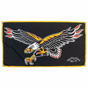 The Eagle Flag