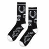 Good Luck Socks - Indestructible MFG