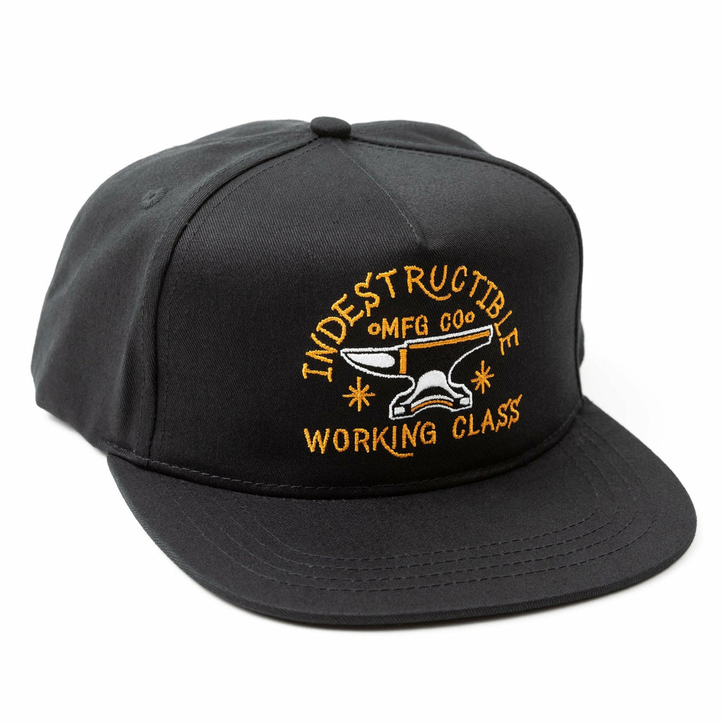 Big Working Class Gift Pack