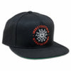Anvil W/C Trucker Hat