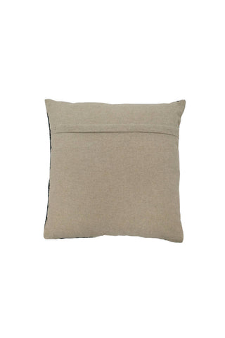 Kissen Change Pillow 237 Anthrazit / Multi Draufsicht