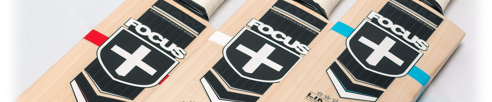 Focus Cricket - Handmade Australian cricket bats, cricket gloves, cricket pads, cricket bags and cricket gear