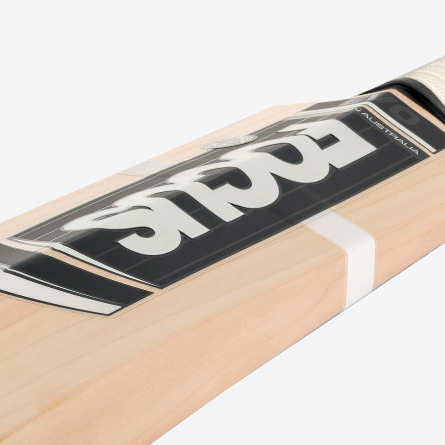 Focus Evo Cricket Bat - Small Short Handle