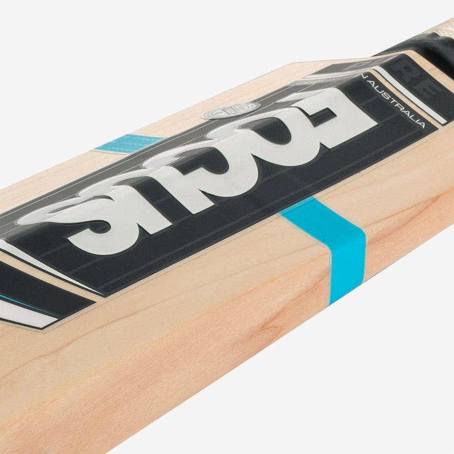 Focus Pure Cricket Bat - Small Short Handle