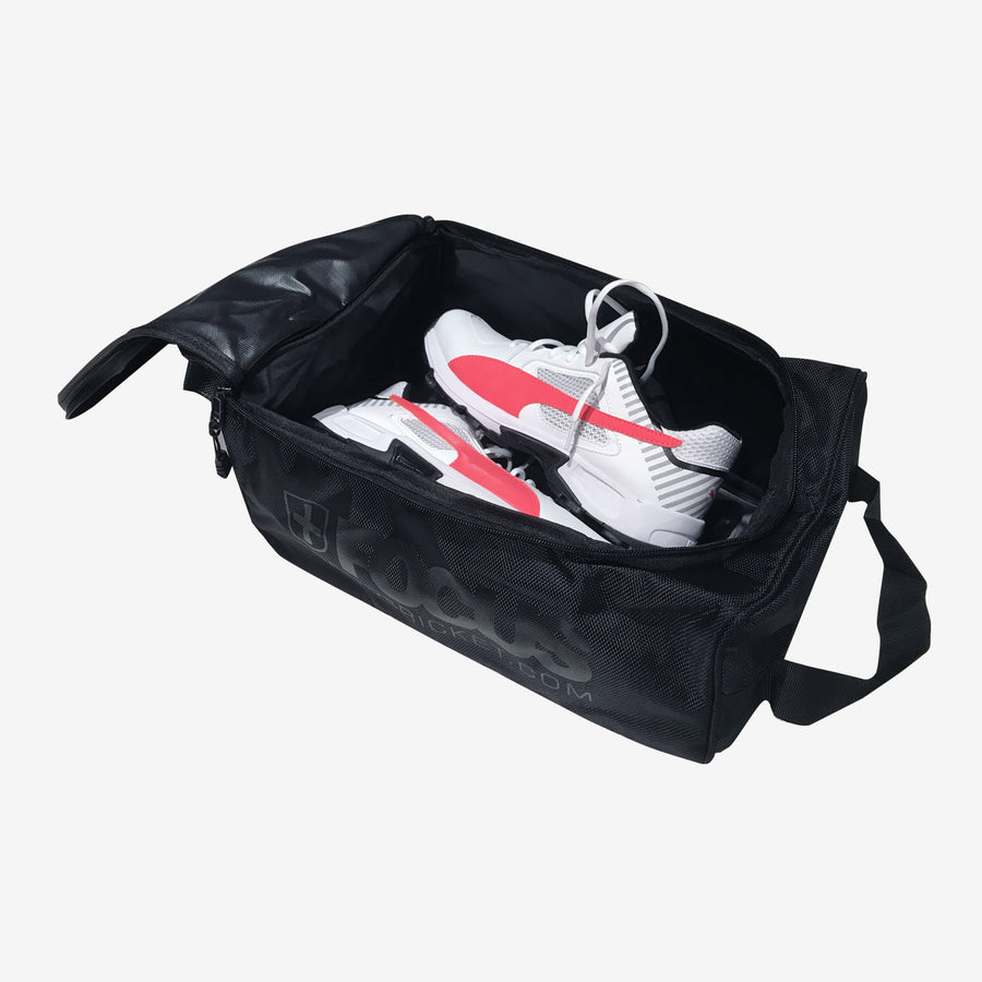 Focus Cricket Spike Bag