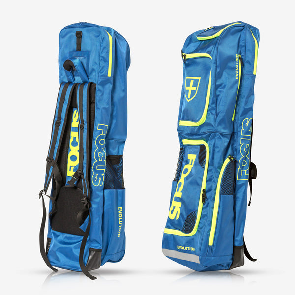 Focus Pro Series Hockey Bag