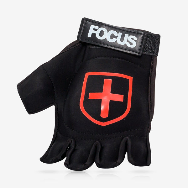 Focus Pro Series Shield Glove