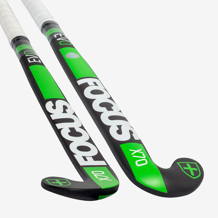 Focus Evo X70 Hockey Stick