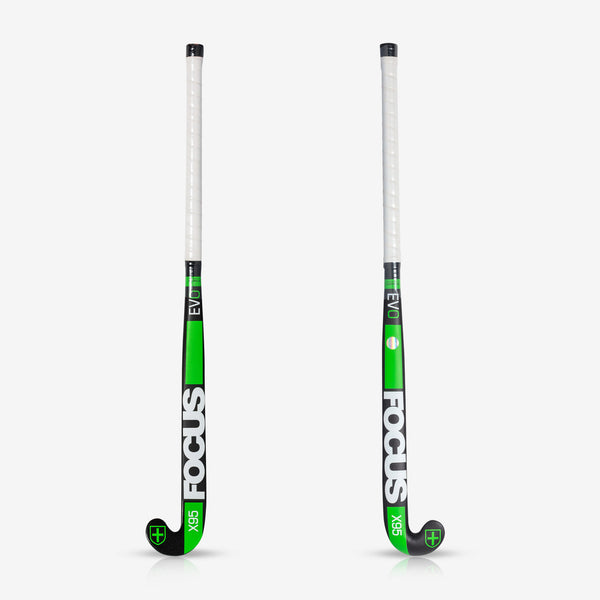 Focus Evo X95 Hockey Stick