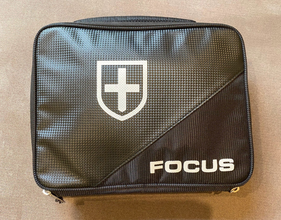 Focus Cooler Bag