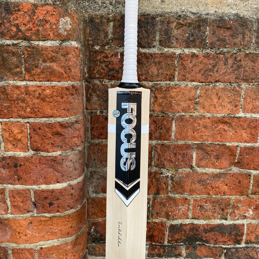 Focus Evo Cricket Bat - Full Size