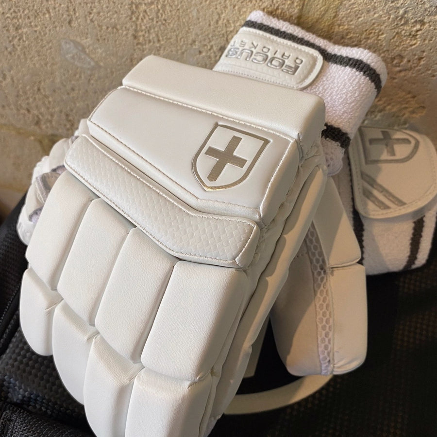Focus PRODIGY Edition Gloves (Juniors)