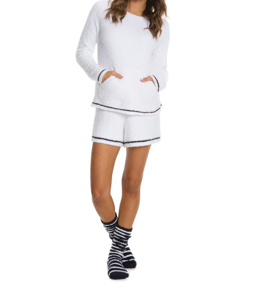 Cozychic 3 Piece Pajama Set