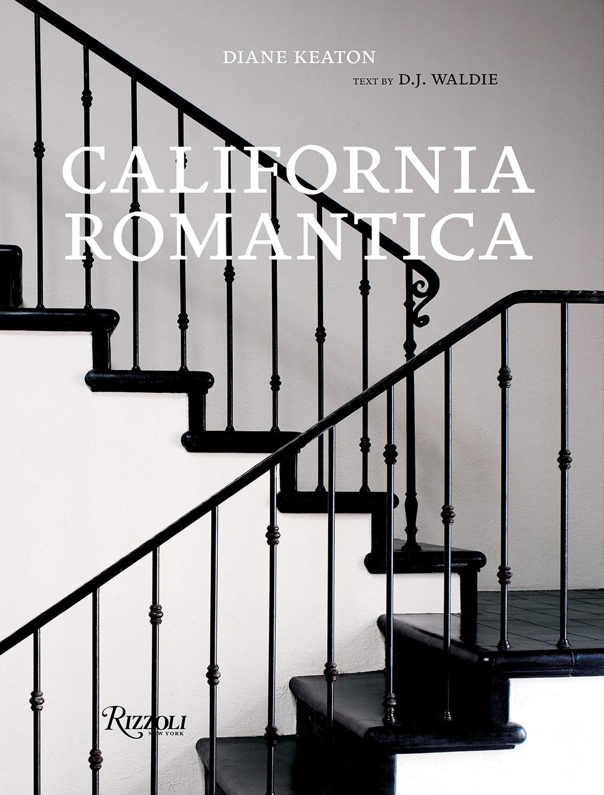 California Romantica - Wheat Boutique
