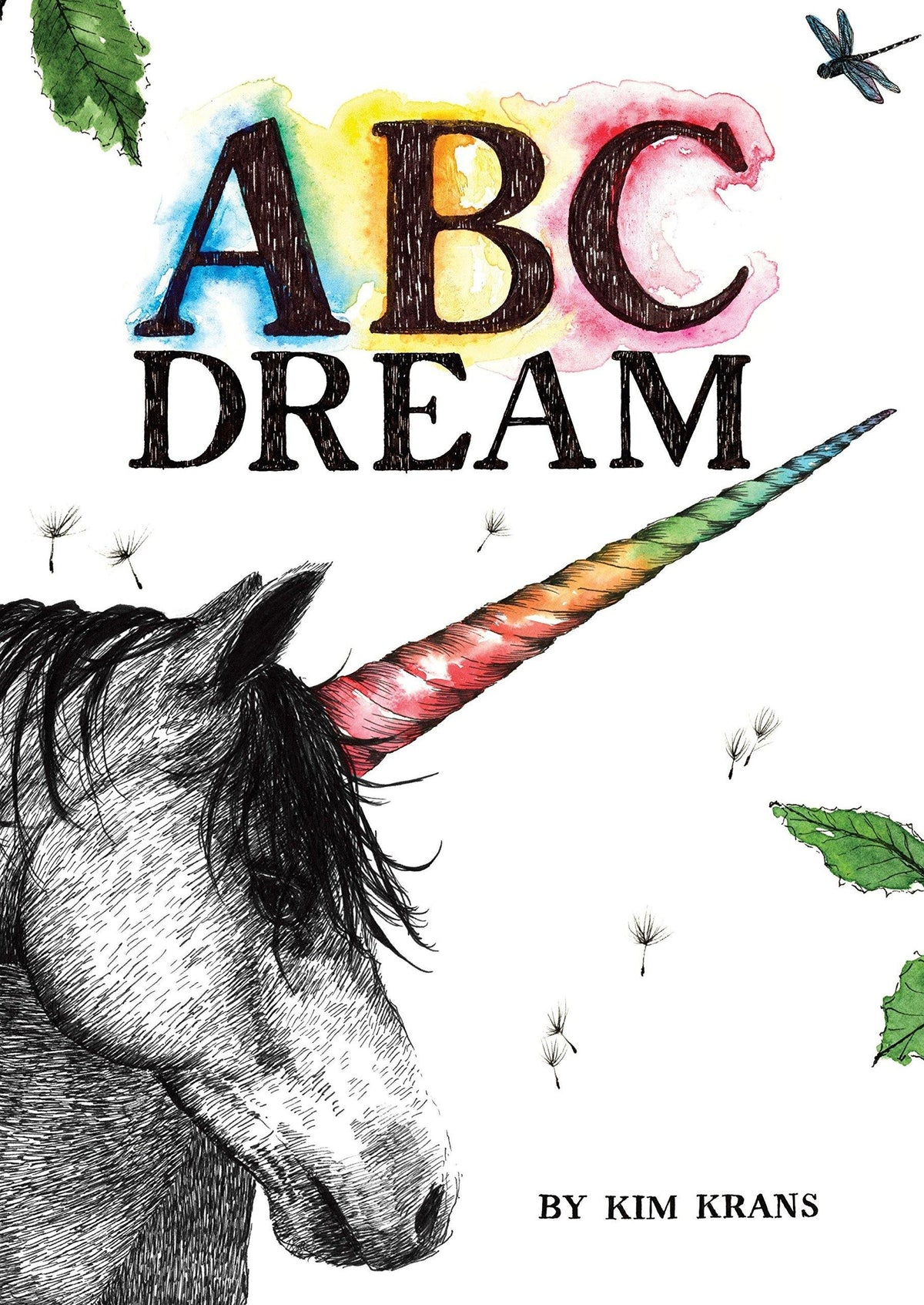 ABC Dream - Wheat Boutique