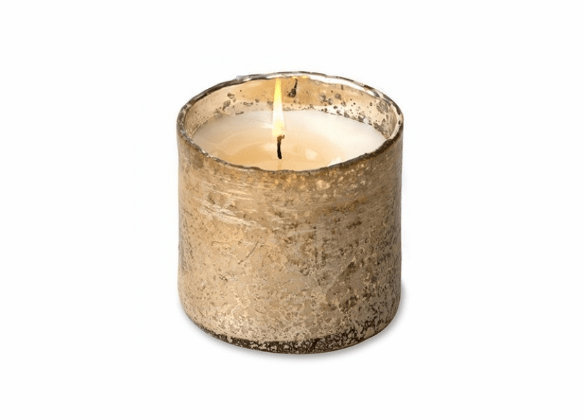 Tumbler Candle - Wheat Boutique