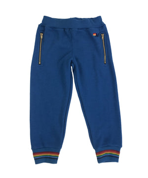 Kid's Prism Sweatpants