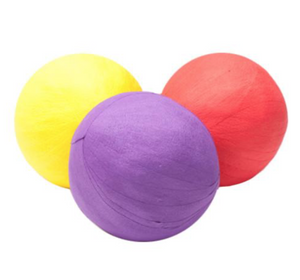 Surprize Ball (Various Colors)