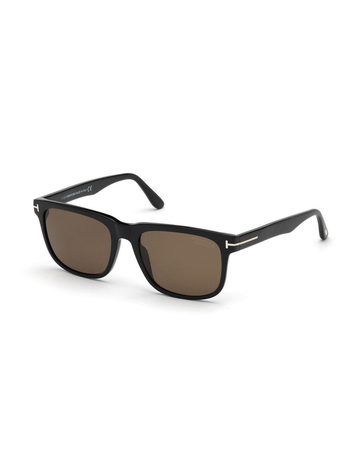 Stephenson Sunglasses
