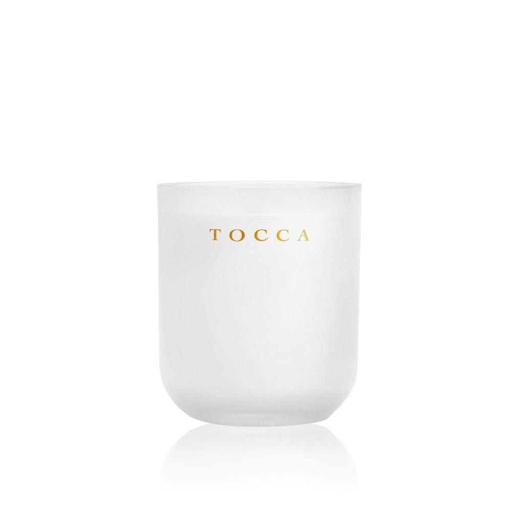 Bora Bora Large Candle - Wheat Boutique
